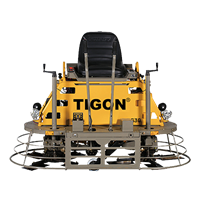 Jual POWER TROWEL TIGON ( TPT - 30 RO) 2