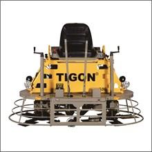 POWER TROWEL TIGON ( TPT - 30 RO)