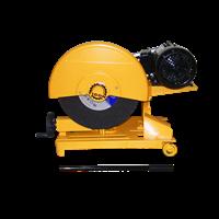 Jual ELECTRIC CUTTING MACHINE TIGON ( TCM - 403) 2