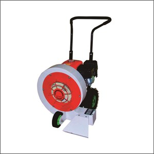 ROAD BLOWER TIGON ( TG - BM 360)