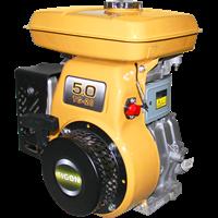 Jual GASOLINE ENGINE TIGON ( TG - 20) 2
