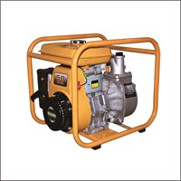 Jual GASOLINE ENGINE WATER PUMP TIGON POMPA AIR (TGP - 30)