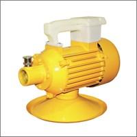 ELECTRIC VIBRATOR TIGON alat alat mesin (TG - 30 B) 1