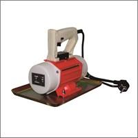 ELECTRIC VIBRATOR TIGON alat alat mesin ( TG-EV250P) 1