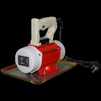 Jual ELECTRIC VIBRATOR TIGON alat alat mesin ( TG-EV250P) 2