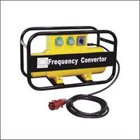 HIGH FREQUENCY CONVERTER TIGON ( TVC - 45   3) 1