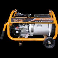 Jual WELDING GENERATOR TIGON ( TWG - 3130 G) 2