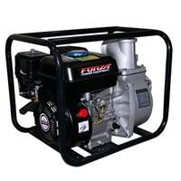 Jual GASOLINE WATER PUMP FORZA pompa air ( FGP - 20) 2