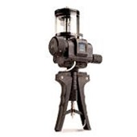 Jual Pompa GE Druck Hand Pump PV411A HP 2