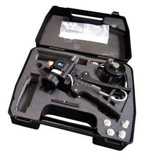Pompa GE Druck Hand Pump PV411A HP