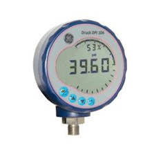 Uji Digital Gauge DPI 104