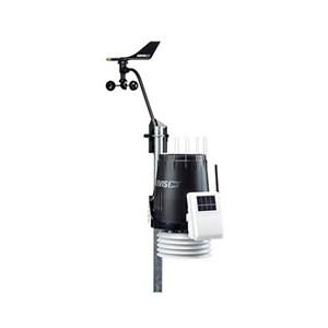 Davis Weather Station Vantage Pro 2 Plus – 6152 Wireless