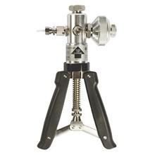 GE Hydraulic Hand Pump – PV211