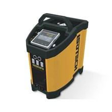 Isotech Dry Block Calibrator – Gemini Plus 550 700 LRI
