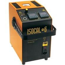 Isotech Calibrator – Calisto