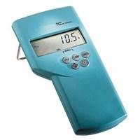 GE Handheld Pressure Indicators – DPI705