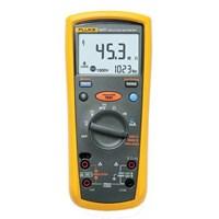 Fluke Insulation Multimeter – 1577 1