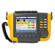 Fluke 810 Vibration Tester –