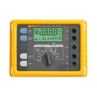 Fluke GEO Earth Ground Tester Kit -1625-2 1