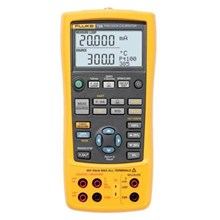 Fluke Precision Multifunction Process Calibrator –