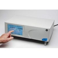 GE Modular Pressure Controller Indicator – PACE6000