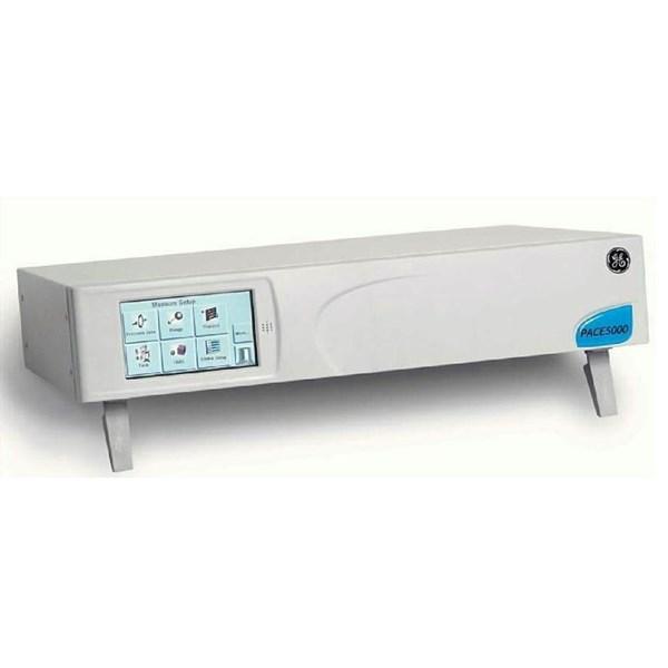 GE Modular Pressure Controller Indicator – PACE5000