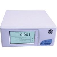 GE Modular Pressure Controller Indicator – PACE1000