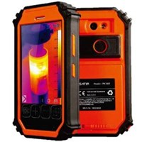 Satir Tablet Thermal Camera - PK 80