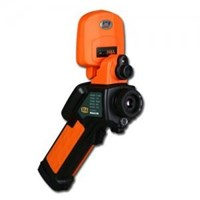Jual Night Vision Satir Infra Red YRH