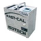 Isotech Temperature Calibrator - Fast Cal type Low 1