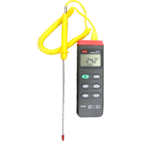 Jual Humidity Meter AI-38 2