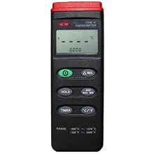 Humidity Meter AI-38