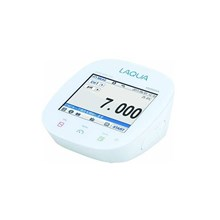 Laqua ACT PH Water Quality Meter - D72AK