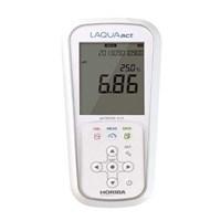 Laqua Act PH Water Quality Meter - EC120K 1