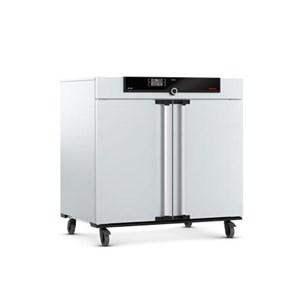 Universal Oven - Memmert UN450