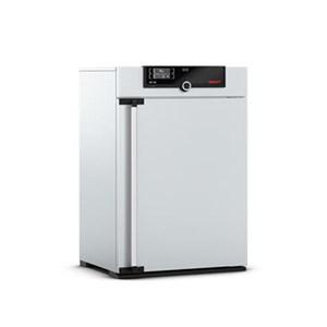 Universal Oven - Memmert UN160