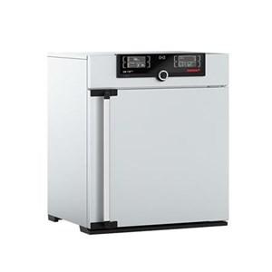 Universal Oven - Memmert UN110