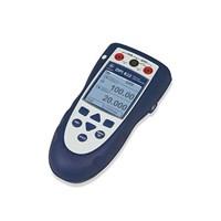 GE Electrical Loop Calibrator - DPI 832