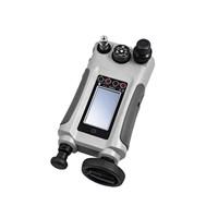 GE Pressure Calibrators - DPI 612 Flex