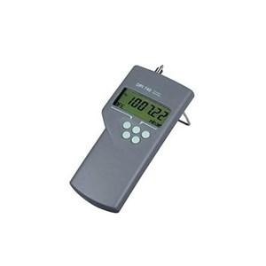 Druck Portable Precision Barometer - DPI 740