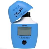 Jual Handheld Colorimeters