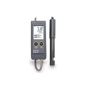 Hanna Multiparameter PH-EC-TDS - Hi991300