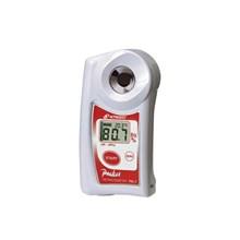 Atago Digital Refractometer - PAL2