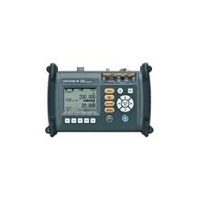 Yokogawa Low Pressure Calibrator - CA700