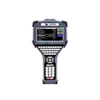 Meriam HART Communicator - MFC5150