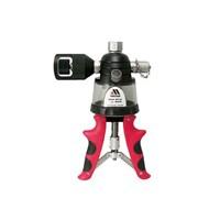 Meriam Hydraulic Pressure Pump - MH10-KT