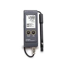 Hanna Portable EC-TDS Meter – Hi99301