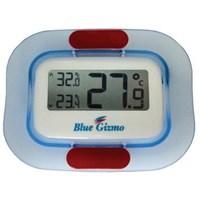 Jual  Termometer - BGTM100 Freezer Thermometer
