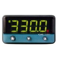 Termometer - CAL3300 Themperature Controller 1