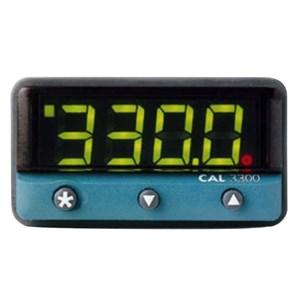 Termometer - CAL3300 Themperature Controller